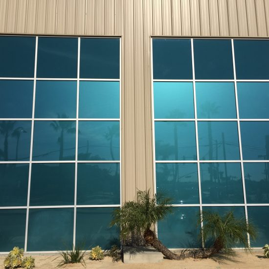 commercial-window-tint-huperoptik-dusted-crystal-001