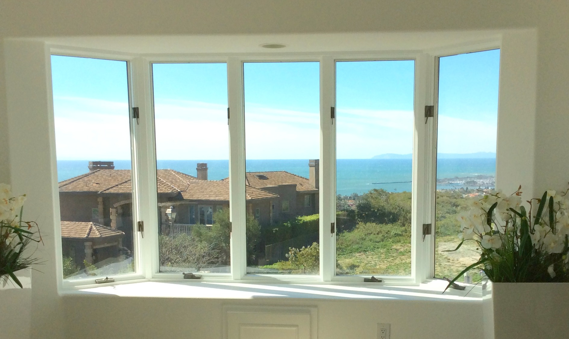 Window Film For Orange County Home Window Tint Z