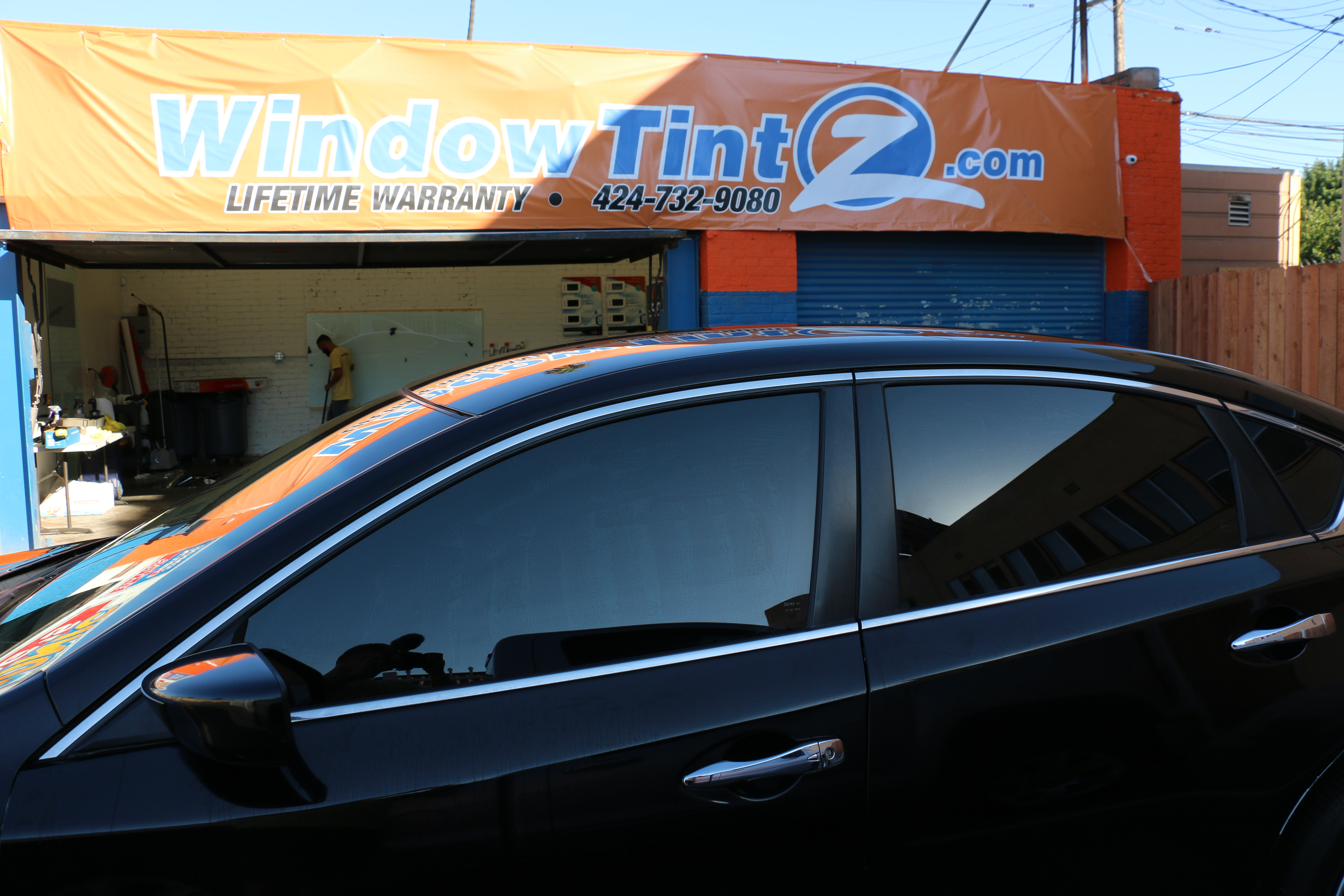 Window tint for nissan altima window tint z for 5 percent window tint