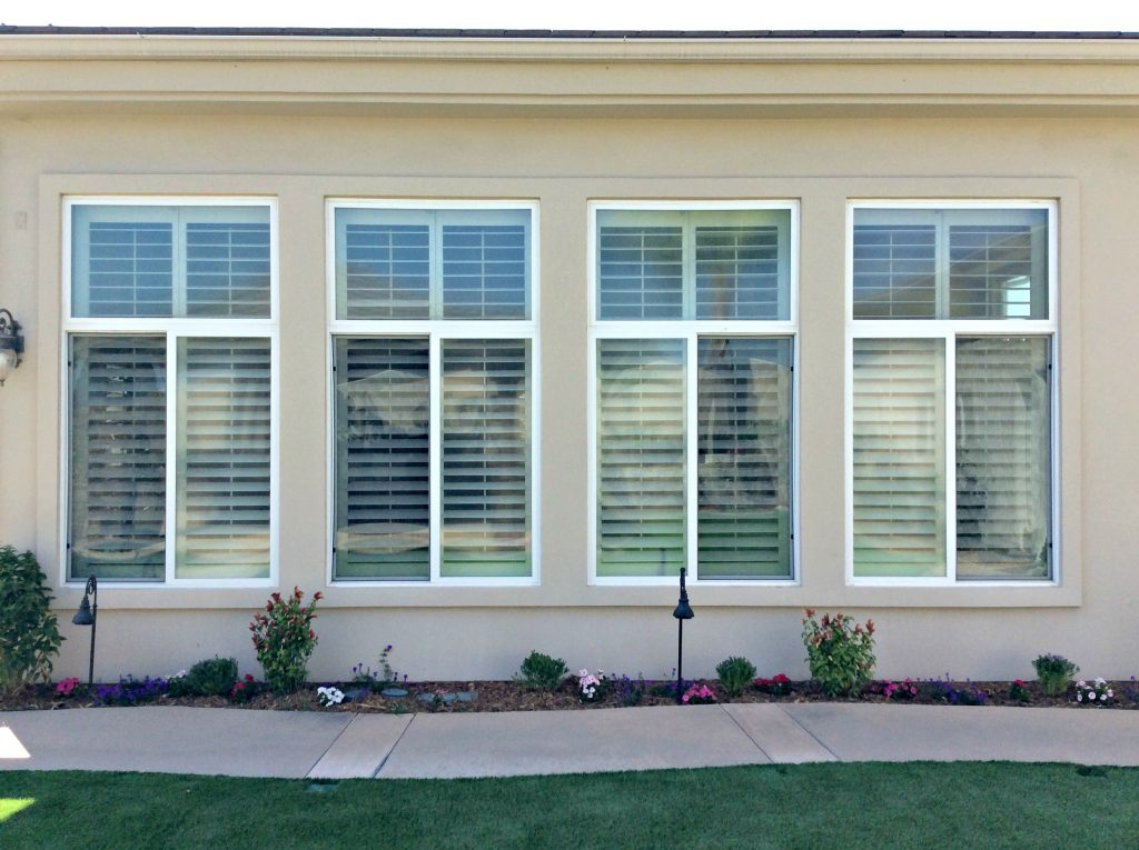 turf guard window film