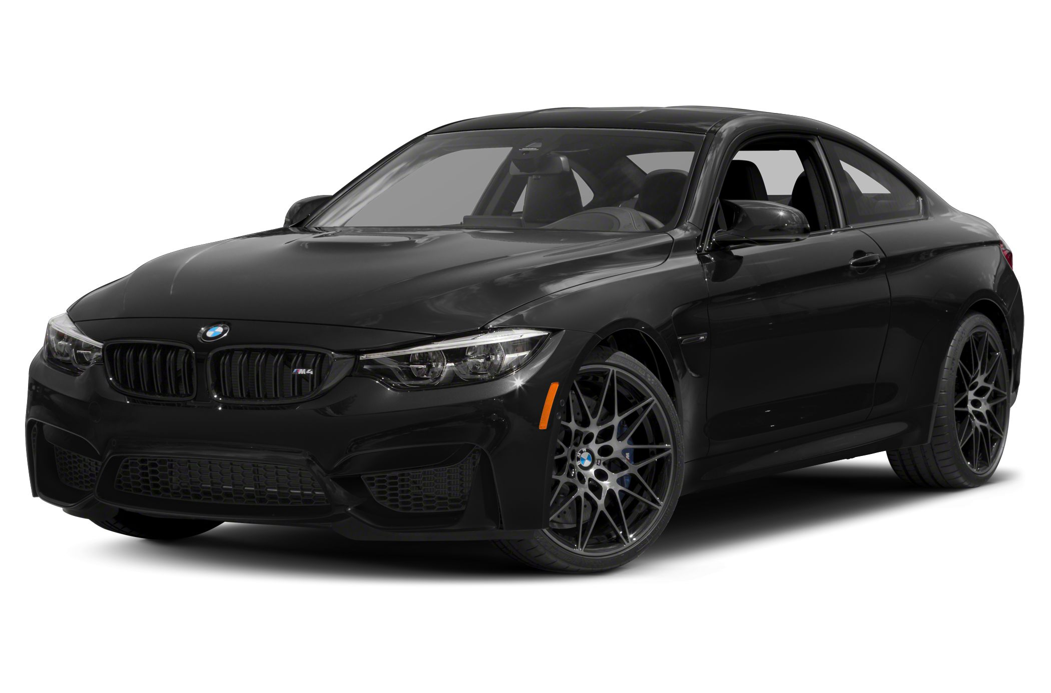 lance stewart 39 s new wheels a 2018 bmw m4 window tint z. Black Bedroom Furniture Sets. Home Design Ideas