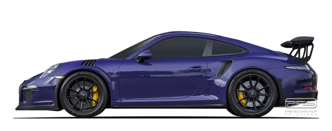 What is the best car window tint brand for What is the best window brand
