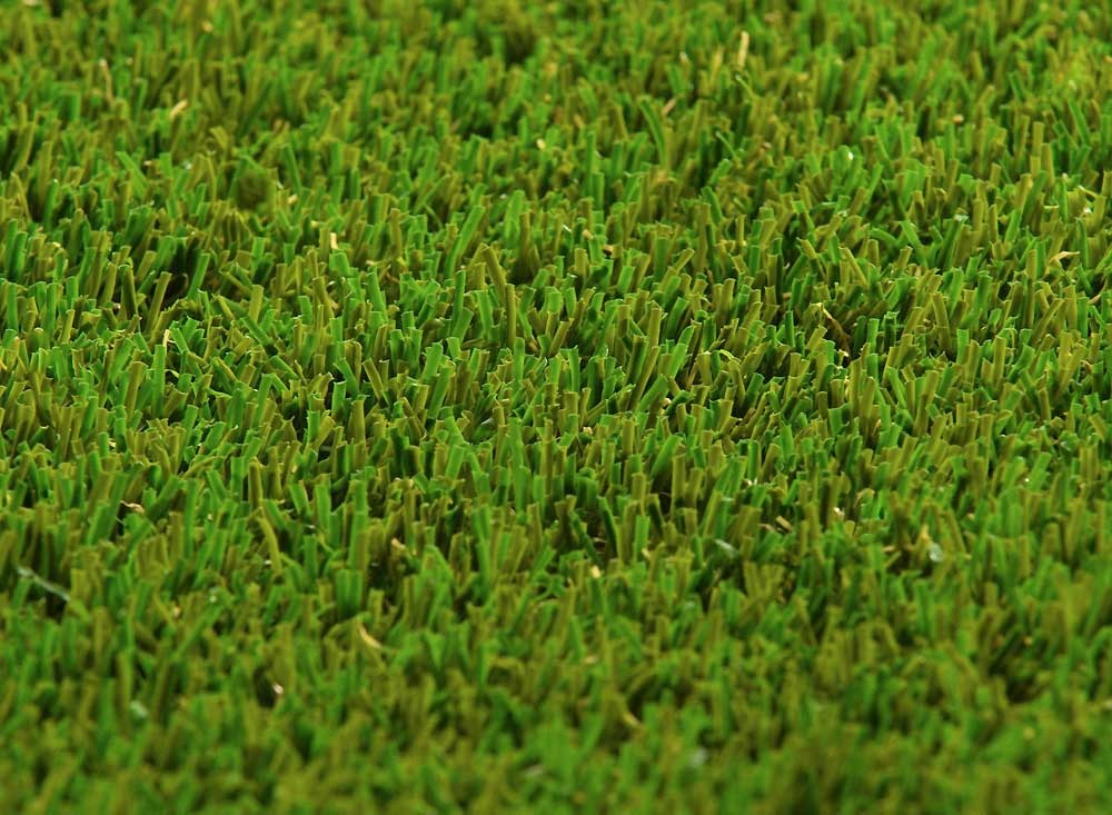 Frequently Asked Questions About Artificial Grass