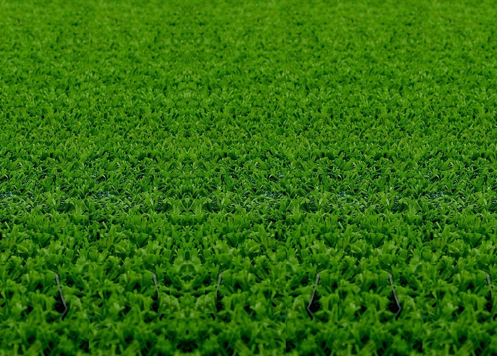 How to Prevent Your Synthetic Turf From Melting With Home Window Film