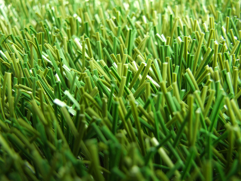Top 5 Mistakes People Make When Buying Artificial Grass
