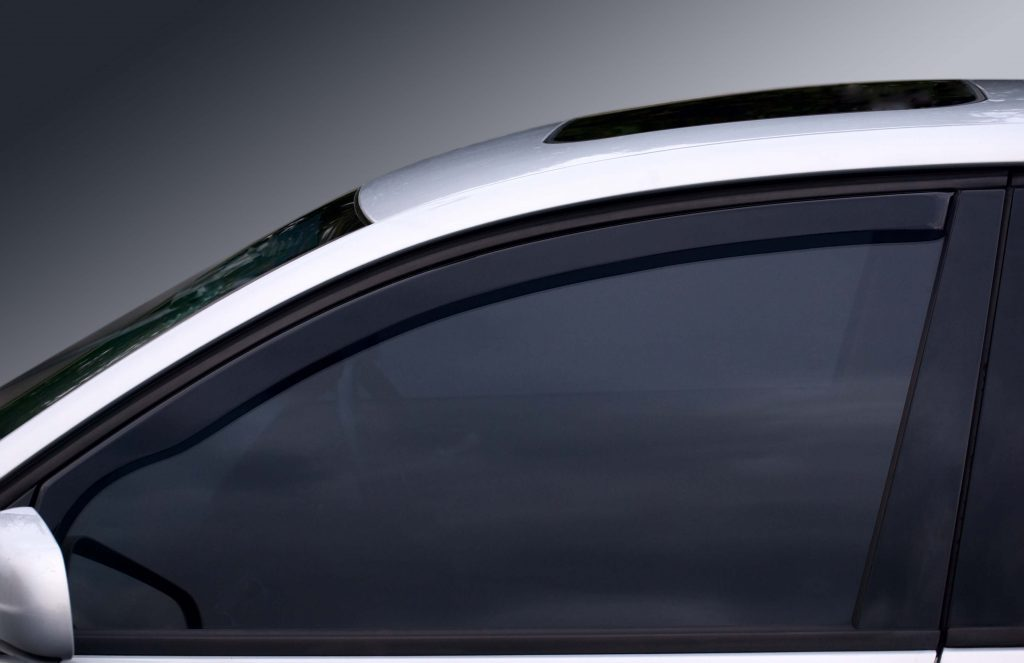 Search ceramic window tint near me to enjoy luxurious for Window tinting near me