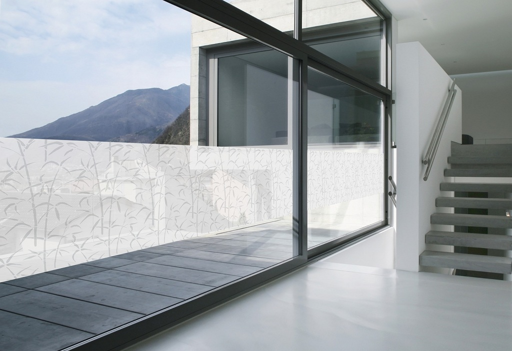 House Window Tinting Prices 28 Images Venkovsk 253 D M