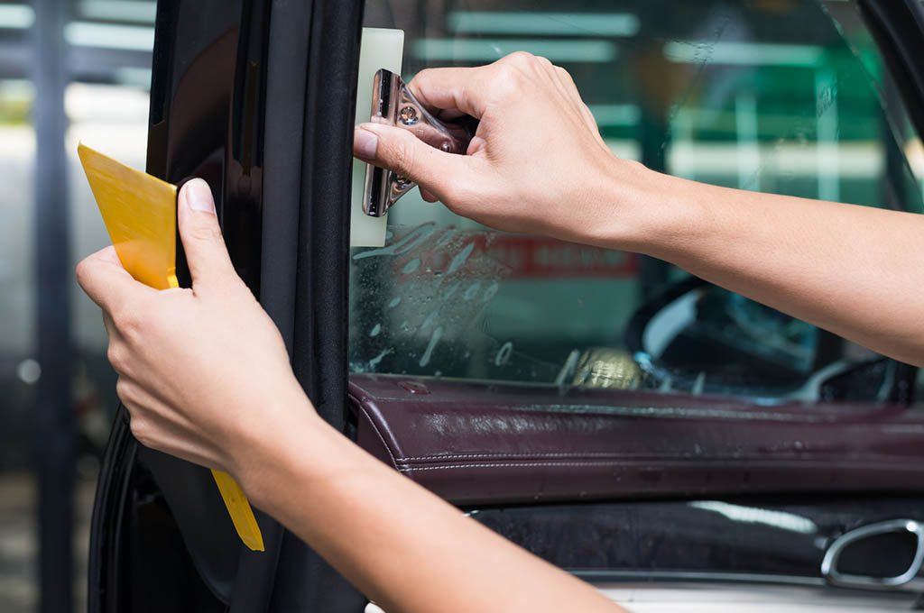 Window Tinting Near Me Of 3 Things To Know Before Availing Window Tint Near Me