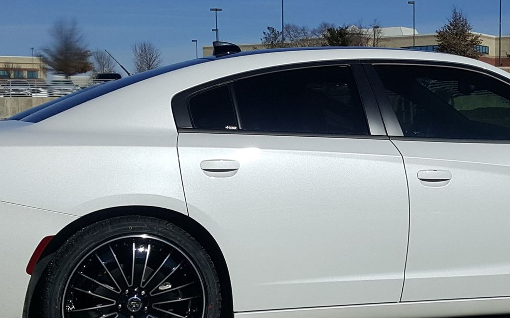 5 ways to determine  u201cwindow tint near me u201d cost