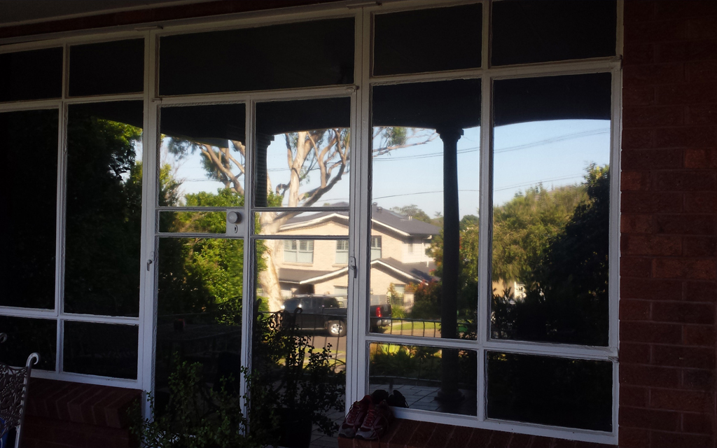Window Tinting Near Me Of Factors To Consider When Finding A Residential Window Tint