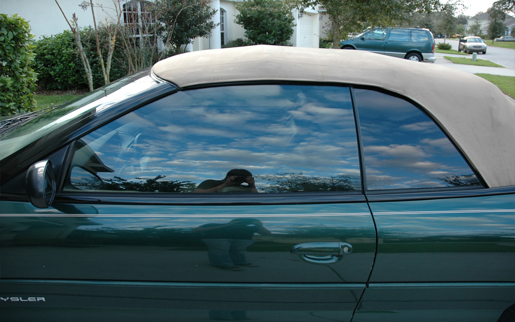 """How to Get the Most of Your """"Window Tint Near Me"""" Searches"""