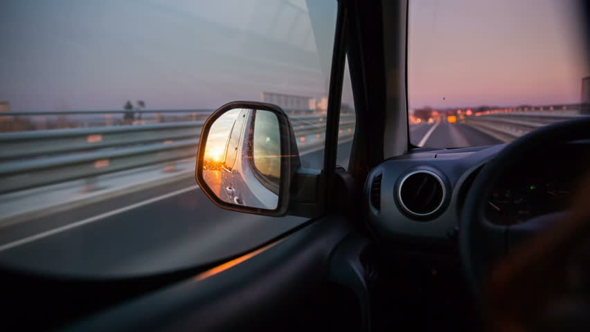 Tint Near Me: 4 Things to Consider in Choosing a Window Tint
