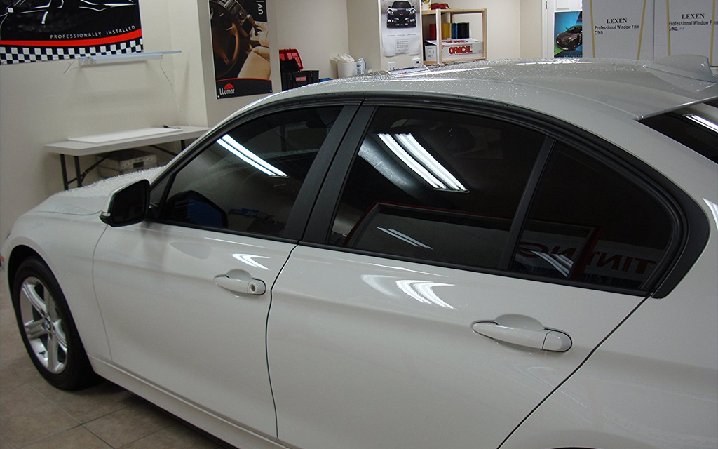 """Tips to Consider When Searching """"Window Tint Near Me"""""""