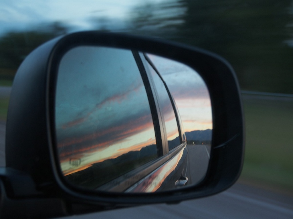 Window Tint Near Me: 3 Things to Remember Before Getting a Car Tint