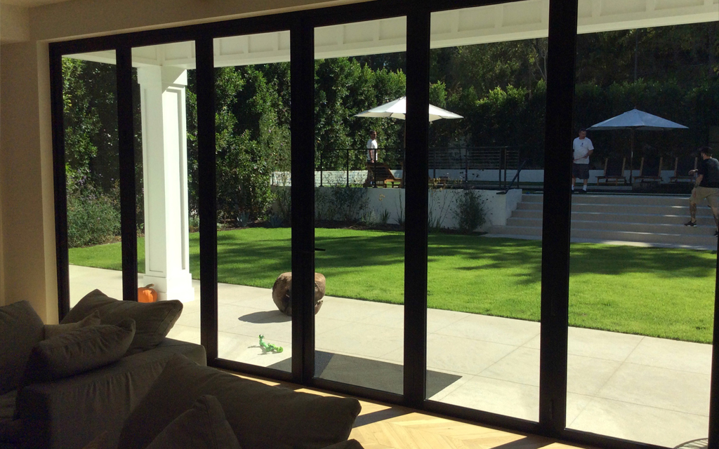 Window Tint Near Me Design 101 Improve Your Home