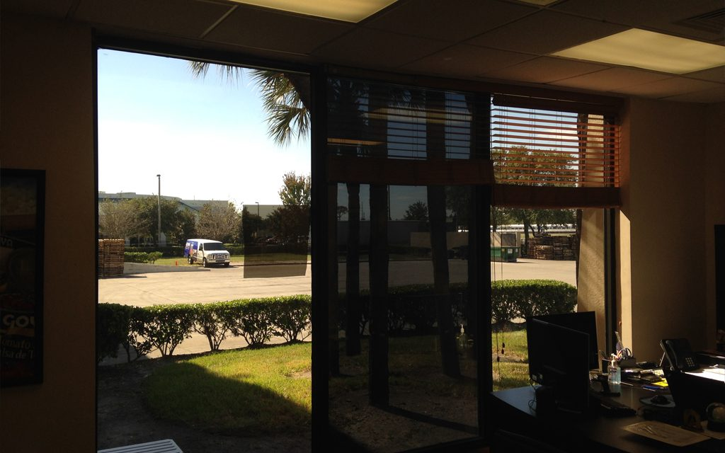 Window tint near me how to increase sense of privacy for Window tinting near me