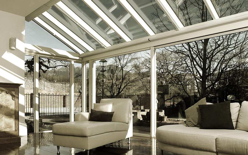 Window Tint Near Me Reasons Your Home or Office Needs Window Tint