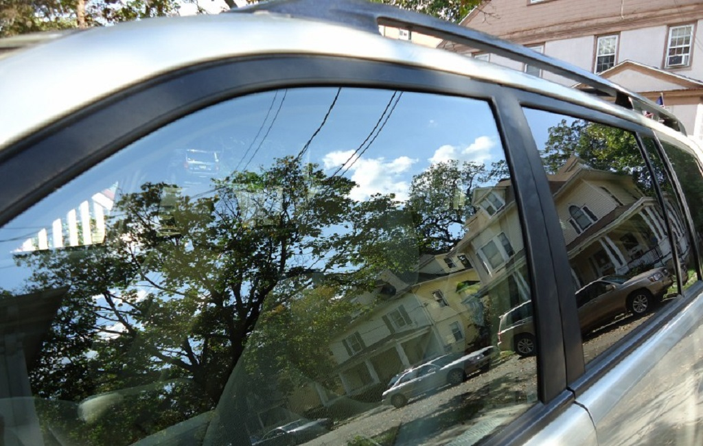 Things You Need to Know About Privacy Glass and Window Tint