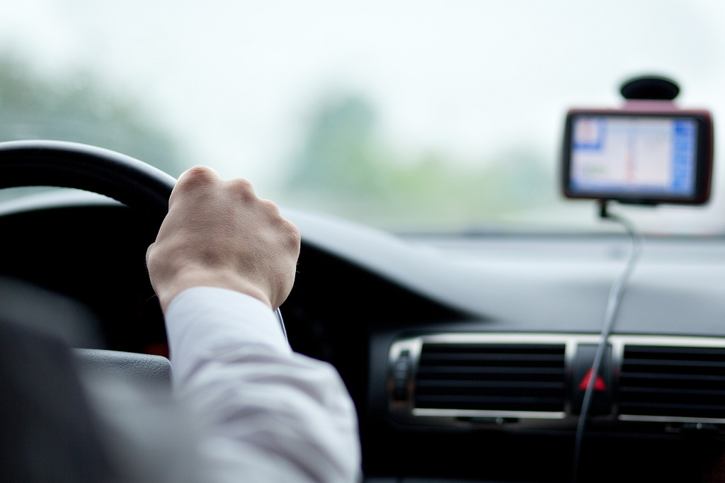 What Are the Benefits of Car Window Tint for Your Car?