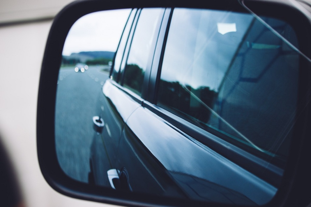 5 Reasons Why You Should Get Window Tint For Your Car