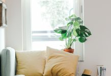 A Few Words About Brentwood Residential Window Tint