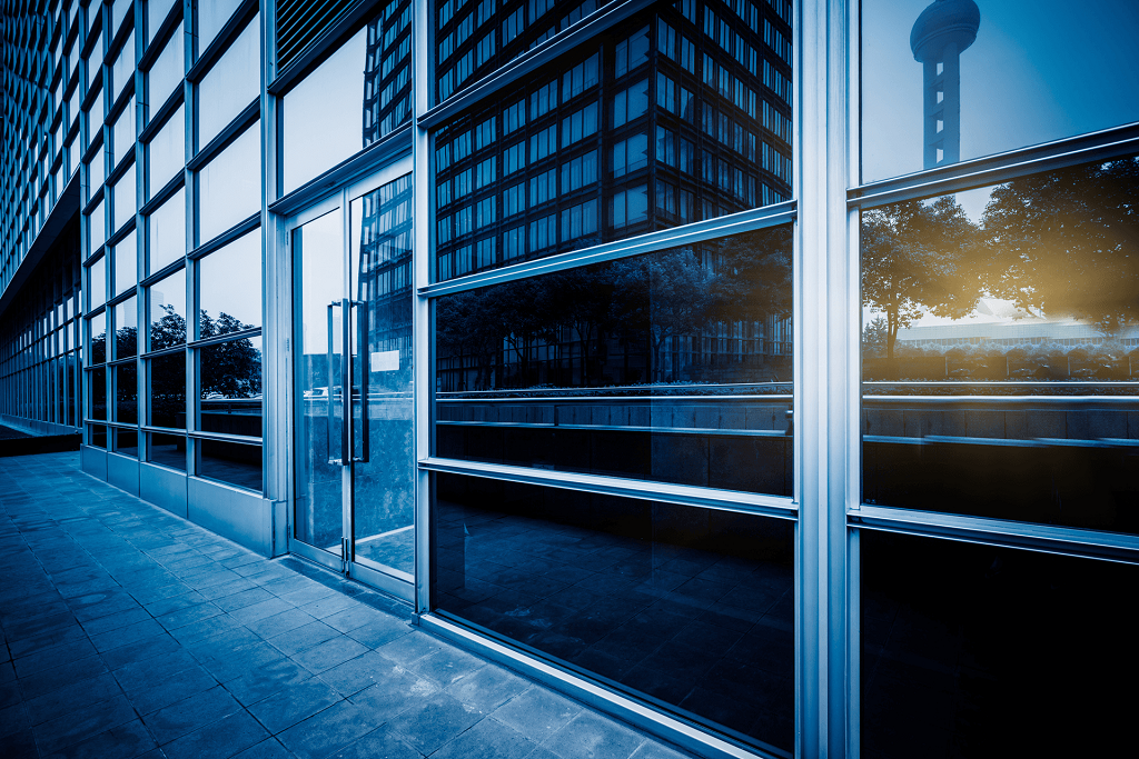 How To Get The Best Commercial Window Tint Service