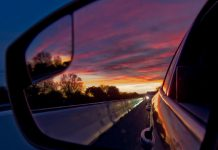 The History of Ceramic Tint for Cars