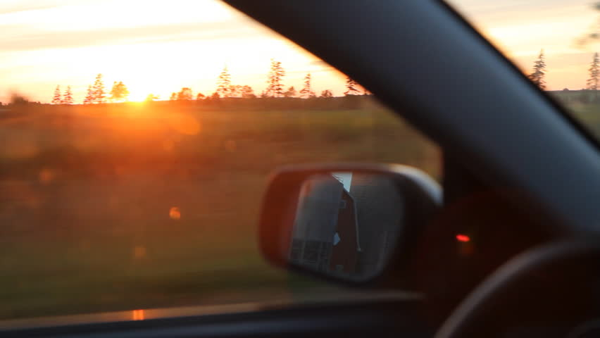 Tint Matters: Advantages You Can Get from Automotive Window Tint