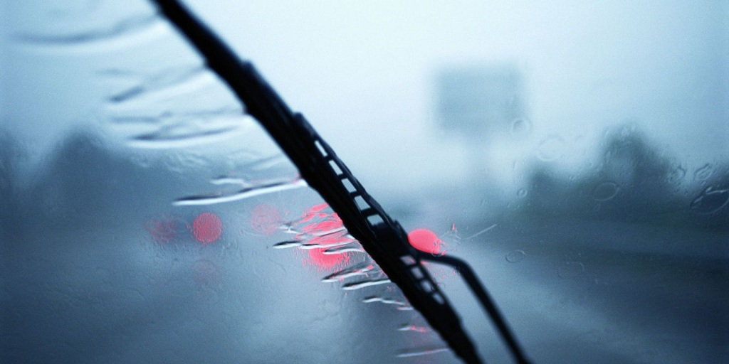 Weatherproof Your Car With Window Tint Near Me