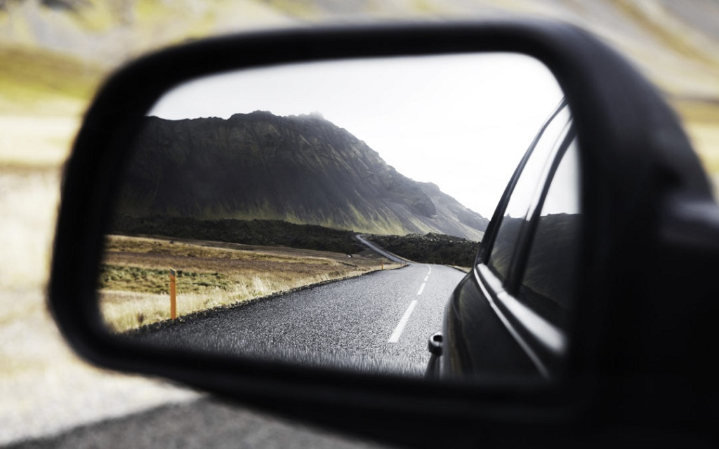 What You Should Remember About Car Window Tint