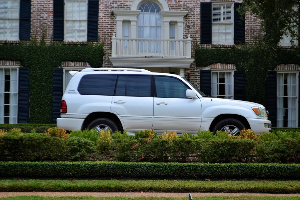 Where to Find Installers for Bulletproof Window Tint Near Me?
