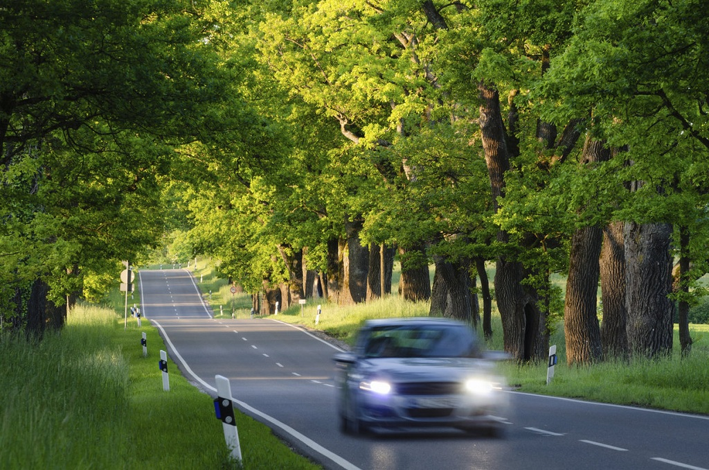 Why Tint Near Me Are A Lot Better Than Car Alarms