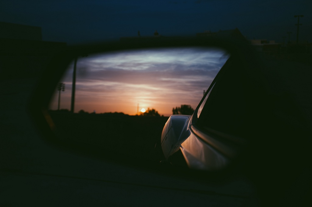 Window Tint Near Me: Choosing Between Quality and Price
