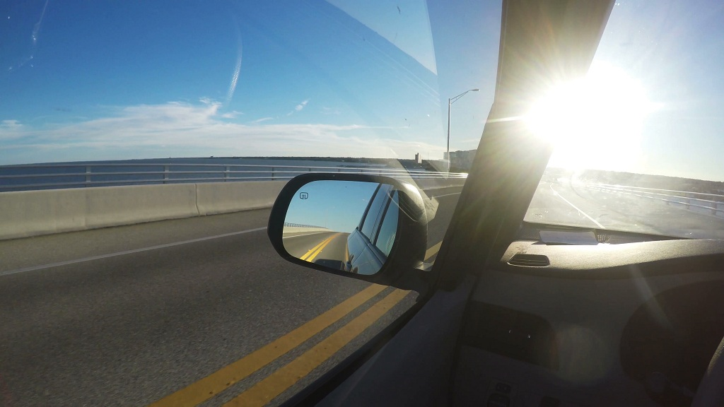 Window Tint: What Makes It The Best Form Of Protection From The Sun