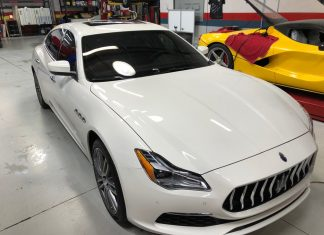 5 Questions to Ask Before Getting Window Tint in Longwood, FL (1)