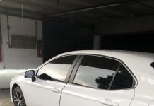 6 Ways to Remove Your Window Tint in Longwood, Florida