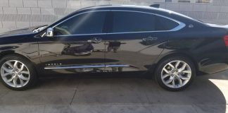 How Can You Guarantee Quality Car Window Tint in Longwood?