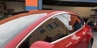 pros and cons of wrapping a car Archives - Window Tint Z