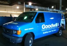 5 Ways to Get Business Exposure with a Car Wrap in Longwood