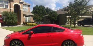 8 Benefits of Installing a Good Window Tint in Longwood