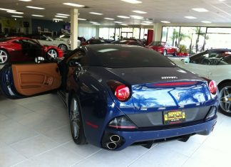 How to Choose the Best Car Wrap in Longwood, Florida For You