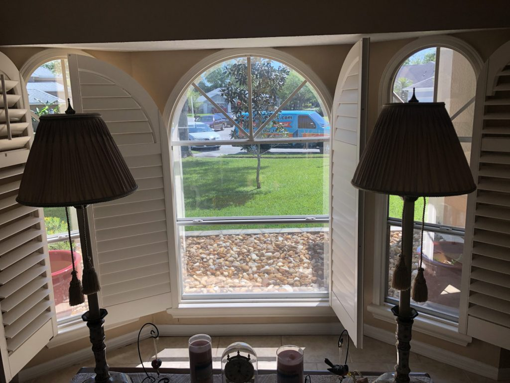 UV Home Window Tint - Home Window Tinting Brevard County FL